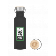 WWF Hampton Bottle by Picture