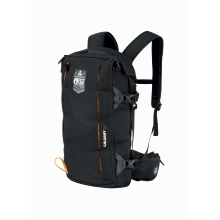 Calgary Backpack 26L by Picture