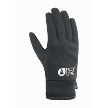 Lorado Under Gloves by Picture in Chelan WA