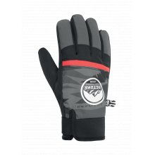 Men's Hudsons Gloves