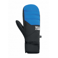 Men's Caldwell Mitts by Picture in Squamish BC