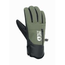 Men's Madson Gloves