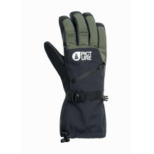 Men's Kincaid Gloves by Picture in Chelan WA