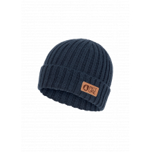 Ship Beanie by Picture