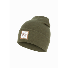 Unisex Uncle Beanie Pkx3 by Picture in Marshfield WI