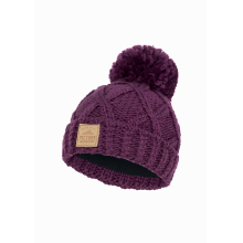 Haven Beanie by Picture
