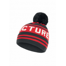 Casu Beanie by Picture in Squamish BC