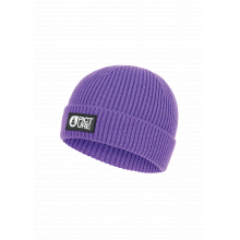 Unisex Colino Beanie Pk X3 by Picture in Squamish BC