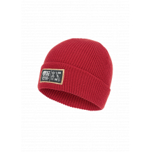 York Opinel Beanie by Picture