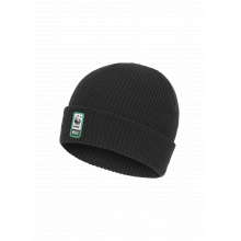 WWF York Beanie by Picture in Squamish BC