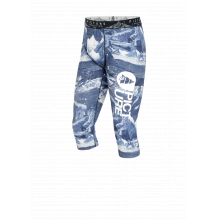 Men's Isac Pant 3/4 by Picture
