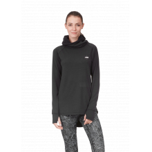 Women's Westy Pant by Picture