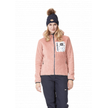 Women's Izimo Jkt by Picture