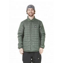 Men's Annecy Jkt by Picture