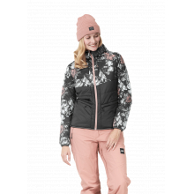 Women's Kallya Jkt by Picture in Squamish BC