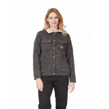 Women's Gina Jkt by Picture in Chelan WA