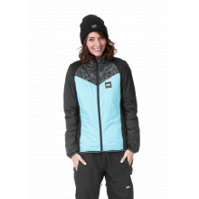 Women's Murakami Jkt by Picture in Squamish BC