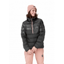 Women's Delia Jkt by Picture