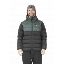 Men's Scape Jkt by Picture in Squamish BC