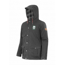 Men's Wwf Dave Jkt by Picture