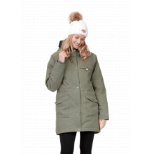 Women's Window Jkt by Picture in Squamish BC