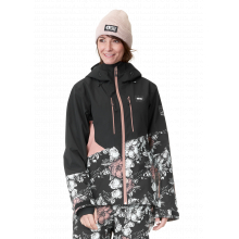 Women's Seen Jkt by Picture in Squamish BC