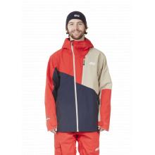 Men's Alpin Jkt