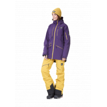 Women's Haakon Jkt by Picture