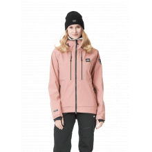 Women's Aeron Jkt by Picture