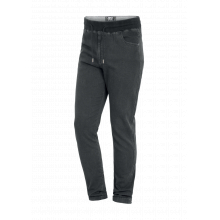 Men's Crusy Pant by Picture in Chelan WA