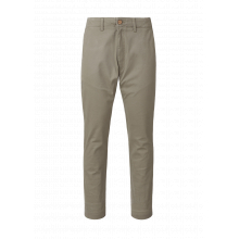 Men's Feodor Pant by Picture in Chelan WA