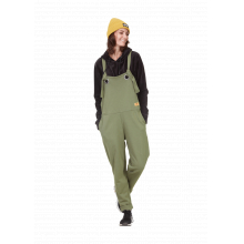 Women's Rosa Overall by Picture in Chelan WA