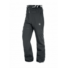 Men's Naikoon Pt by Picture