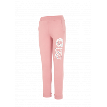 Kid's Chilly Pant