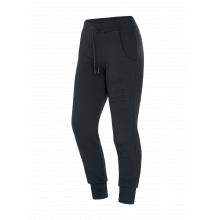 Women's Cocoon Jog Pant by Picture