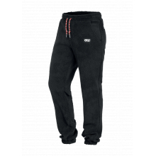 Men's Stay Pant by Picture in Chelan WA
