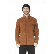 Men's Graftons Shirt by Picture