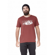 Men's Graham Tee by Picture