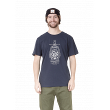 Men's Eugene Tee by Picture