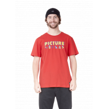 Men's Ottawa Tee by Picture