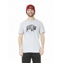 Men's Dawson Tee by Picture