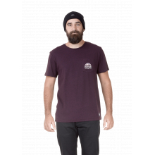 Men's Cadran Pocket Tee by Picture