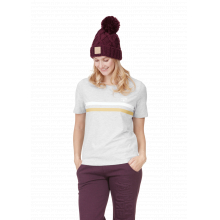 Women's Nani Tee by Picture