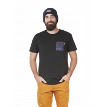 Men's Union Pocket Tee by Picture