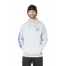 Men's Valmont Hoodie by Picture