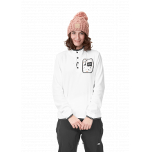 Women's Clay Pullover by Picture in Squamish BC