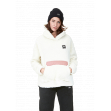 Women's Esme Hoodie by Picture