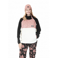 Women's Face Sweater