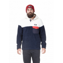 Men's Cooper Hoodie by Picture