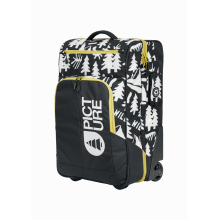 Quest Carry On Bag 42L by Picture